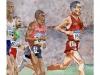 2010-12corredores(Medium)
