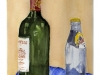 2011-05botellas(Medium)