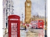 2012-12Bigben(Medium)
