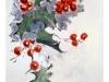 2013-12navidad-medium
