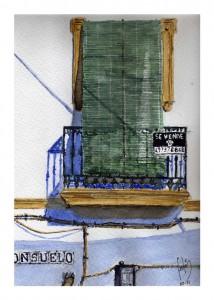 2011-03 balcon (Medium)