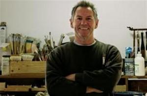 John Lovett (Small)
